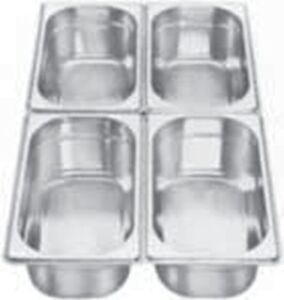 1x-AG-Gastronormbehaelter-Chafing-Dish-GBE-1-4-65-mm-NEU