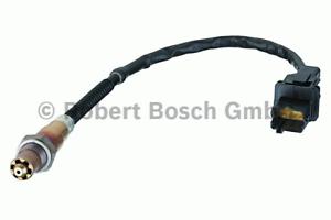Lambdasonde Bosch 0 258 007 018