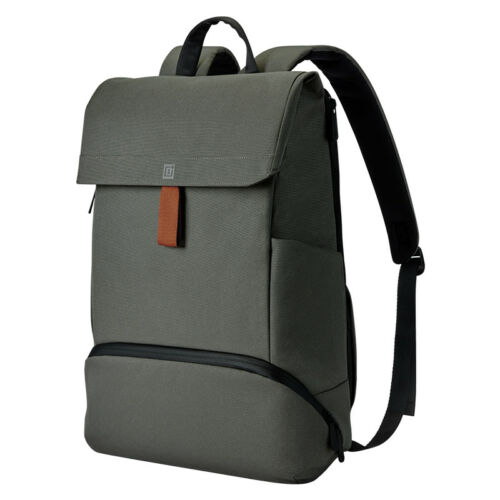 "New Original OnePlus Explorer Backpack Travel knapsack fit 15/"" laptop"