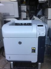 Professional Service and Repair of HP Printers,WARRANTY