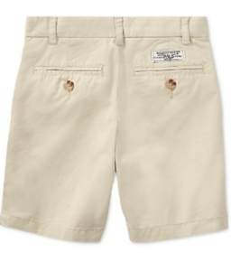Garcons-Short-Chino-Designer-3-4-5-6-7-8-9-10-11-12-13-14-16-18-20-RRP-39-sable