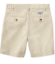 Garcons-Short-Chino-Designer-3-4-5-6-7-8-9-10-11-12-13-14-16-18-20-RRP-39-sable miniature 1