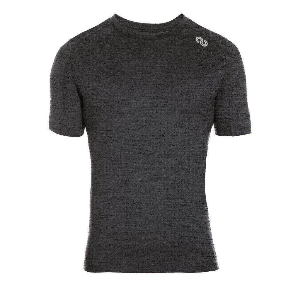 Rewoolution Herren T-Shirt Hero Merinowolle Kurzarmshirt Funktionsbekleidung      | Shop  245356
