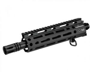 EPI Trail Performance Clutch Kit Tpac-17 Perf Kt Zr600 98-00 TPAC17 TPAC-17
