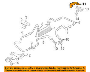 xk8 engine diagram wiring diagrams
