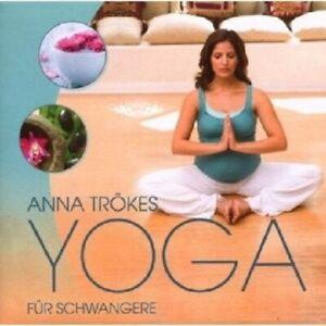 ANNA-TROKES-034-YOGA-FUR-SCHWANGERE-034-CD-NEUWARE
