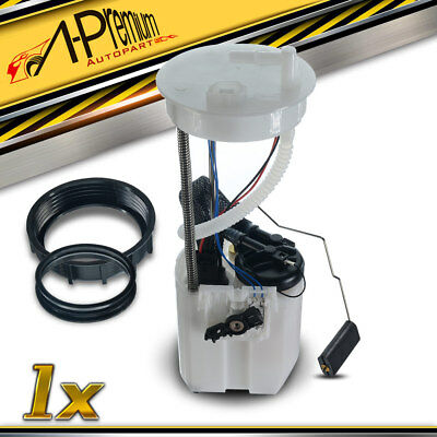 Fuel Pump Module Assembly Fits 2005 2006 Honda Pilot Acura MDX V6 3.5L SP8022M