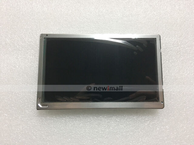 "LCD Screen Display For SHARP 5.8/"" LQ6BW518 LQ6BW514 LQ6BW51N LQ6BW50M LQ6BW50N"