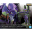 thumbnail 1 - Evangelion 2020 - RG Evangelion Unit-01 DX Transport Platform Set