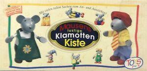 7668-Kleiderkiste-Pupsis