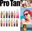ProTan-Dark-Lozione-Abbronzante-Lettino-Solare-Crema-BOTTIGLIA-250Ml-articolo-con-Rapido-e-gratuito miniatura 1