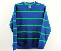 Faded Glory Sweater Kids Sweater