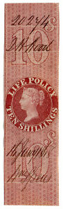 I-B-QV-Revenue-Life-Policy-10-1869