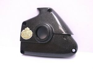61698eec Details about ABU GARCIA REEL PART - 34141 Cardinal Gold Max 4 5 (01) -  Side Plate