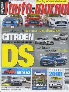 L-039-AUTO-JOURNAL-n-872-du-10-01-2013