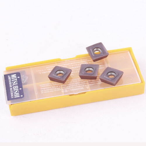100PCS SOMT12T308PEER-JH VP15TF carbide insert for stainless iron carbide bits