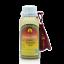 miniatura 1 - Red African  Concentrated Perfume Oil Attar by al haramain 3ml, 6ml, 12ml, 36ml