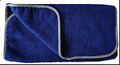 FGA1-Microfiber-16-034-x24-034-500-GSM-Pack-of-3-Microfiber-Cloth-Elite-70-Poly-30