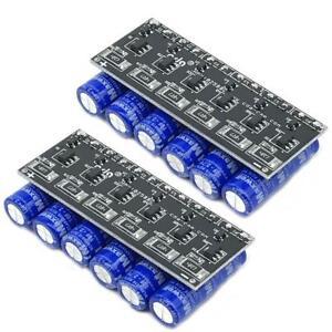 16V-1F-2F-Farad-Capacitor-Module-2-7V-10F-Super-Capacitor-With-Protection-C8M0