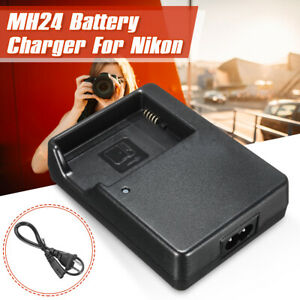 Mh24-Battery-Charger-for-Nikon-EN-EL14-EL14a-D5200-D5300-D3100-D3200-D3300
