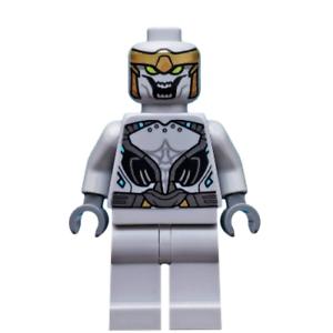 Marvel 76144 LEGO CHITAURI New Minifigure