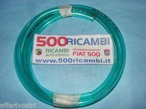 Numero Verde Ufficio Reclami Fiat : Fiat d f l r tubo benzina motore cavis nuovo colore verde