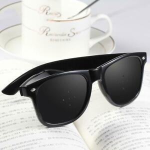 Adult-Pinhole-Glasses-Eyelet-Glasses-Anti-Myopia-Astigmatism-Goggles-N7Q7-C5N3