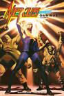 Nexus Omnibus: Volume 3 by Mike Baron (Hardback, 2013)
