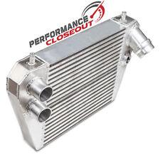 Garrett Upgraded Intercooler 2013 2014 Ford F150 3.5L V6 EcoBoost - ATP-F150-001