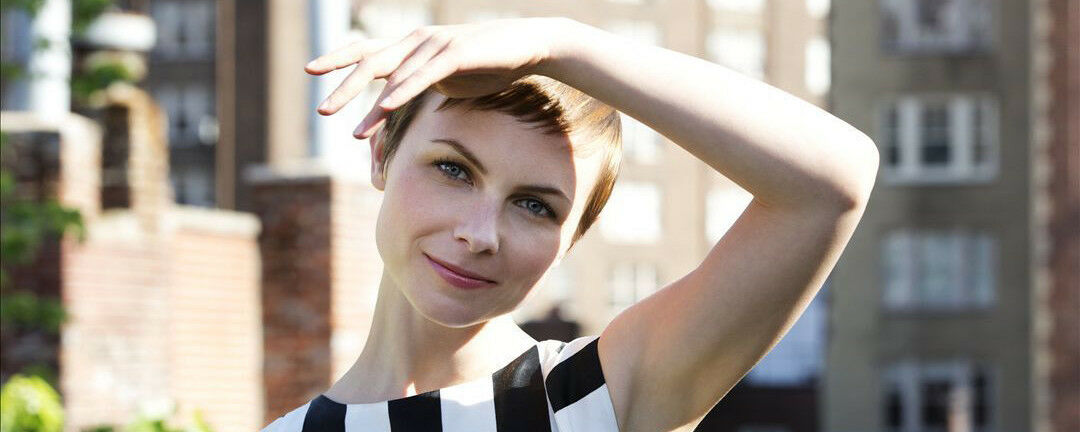 Kat Edmonson Tickets (21+ Event)