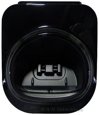 New Panasonic PQLV30056YB Charging Stand For KX-TGA820B Handset US Seller