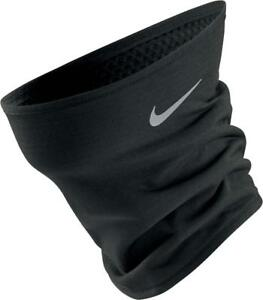 0efa2b72a Image is loading NIKE-Performance-RUNNING-THERMA-SPHERE-NECK-WARMER-GAITER-