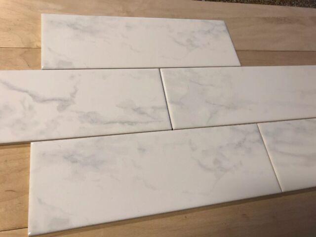 22 American Olean Mooreland Carrara
