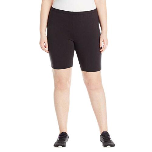 Women Ladies Mom Plus-Size Thigh Slimmer Slip Shorts for Under Pants Leggings UK