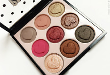 """[Etude House] """"funky Skull""""  #2  Color Eyes Collection Set NIB free shipping"""