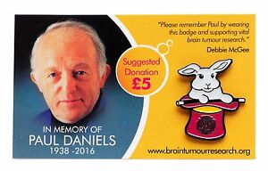 Rabbit-in-a-Hat-Badge-In-memory-of-Paul-Daniels