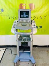 Sonosite Titan Portable Ultrasound W242