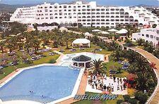 B91165 hotel club manar hammamet  tunisia