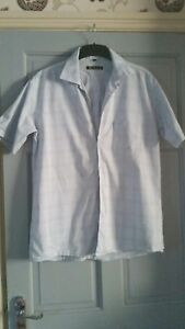 Mens-ben-sherman-size-small