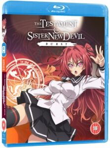 New-Testament-Of-Sister-New-Devil-Burst-Blu-Ray-ANI0330