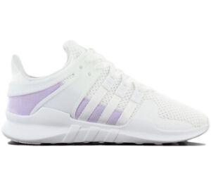 nett Adidas Originals EQT Support ADV WhiteWhite billig