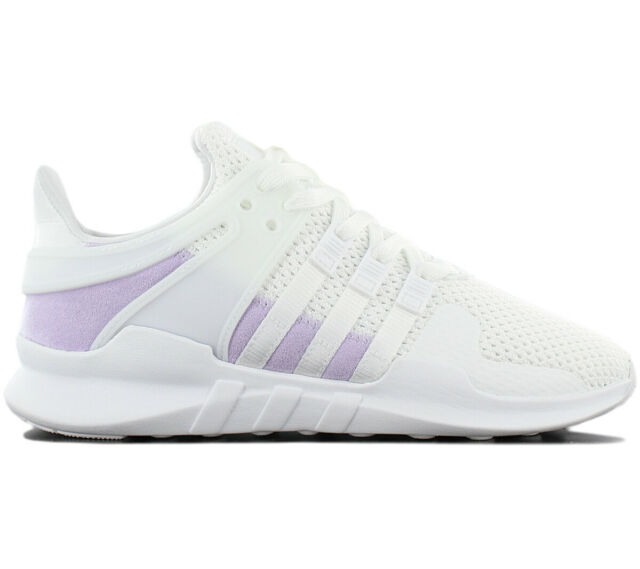 Adidas Originals Equipment Eqt Support
