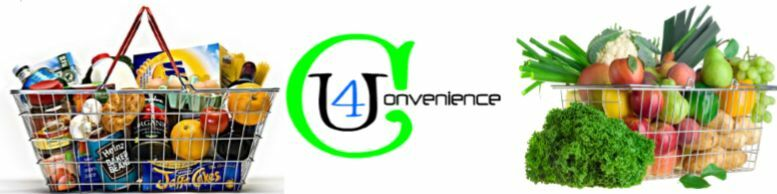 convenience4u