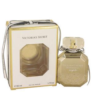 2f840321ef4 Victoria s Secret Bombshell Nights Eau De Parfum 50 Ml 1.7 FL Oz for ...