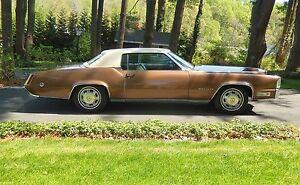 1968-Cadillac-Eldorado