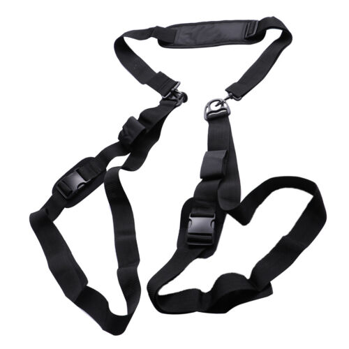 Great Strong Kayak Stand Up Carry Belt Surfing Board   Carry Straps