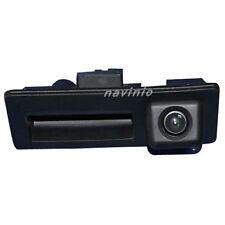 Auto trunk handle Rückfahrkamera für Audi A4 A5 A6 A7 VW Tiguan touareg Golf  VI