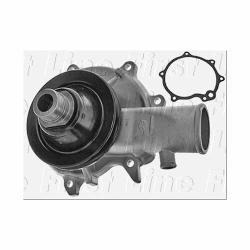 Opel Rekord E 2.0 E Variant2 Genuine First Line Water Pump