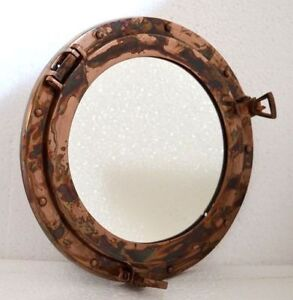 Aluminum-Window-Porthole-Commando-Antique-Finish-Ship-Wall-Replica-Porthole-15-034