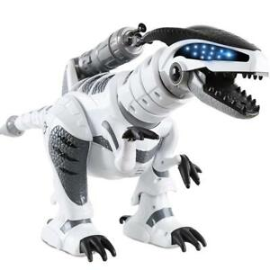 Remote-Control-Walking-Interactive-Dinosaur-RC-Toy-for-Kids-Roars-amp-Fires-Rocket